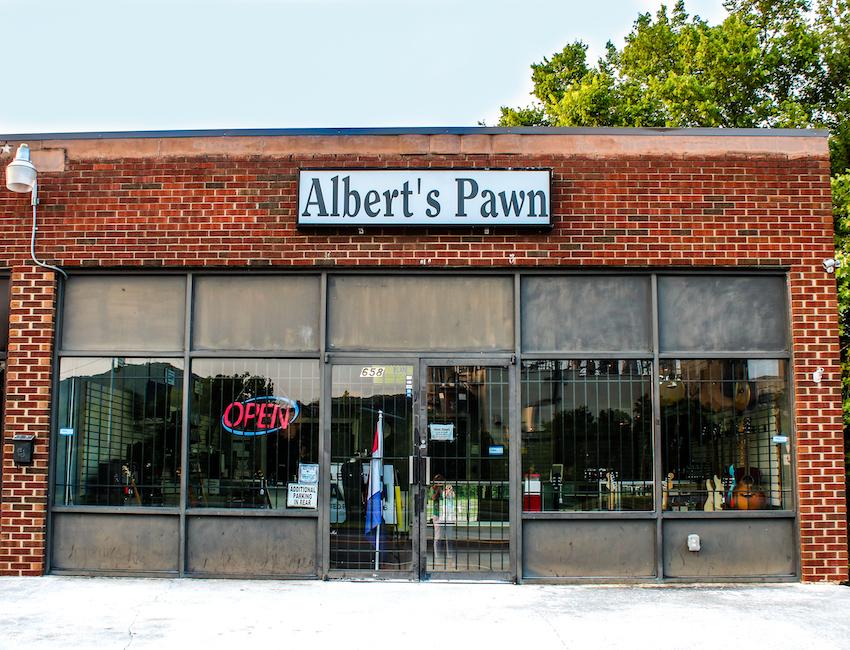 WEB Alberts Kingsport NEW 850 x 650