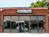 WEB-Alberts-Kingsport-NEW-850-x-650